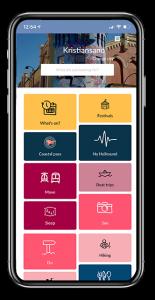 aispot-app-screen-restaurants-summer-2021